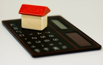house-167734_1920