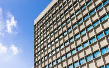 facade-1031515_1920