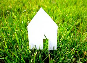 зеленая ипотека