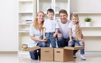проддление семейной ипотеки